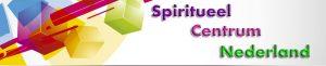 Spiritueel Centrum Flevoland