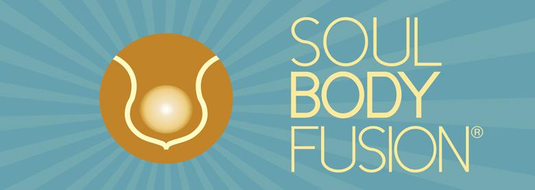 Soul Body Fusion Almere